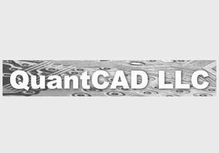 QuantCAD LLC logo