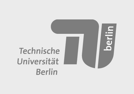 Technical University Berlin – Institute of Solid State Physics logo