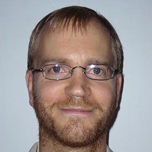 Dr. Benito Alén photo
