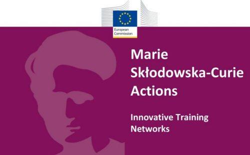 Marie-Skłodowska-Curie-European-Training-Network-e1568294063565